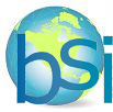 Business Systems Integrators to Exhibit at SPS Omnichannel14 in...