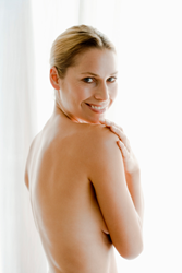breast implants, breast reconstruction, breast augmentation, reconstructive surgeries, mastectomy