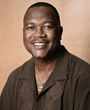 Dr. Trevor Connor Now Offers Adult Patients in St. Thomas, VI Smart...