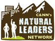 Natural Leaders Network