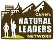Natural Leaders Network