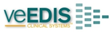 "veEDIS Clinical Systems Gets Another ""Nod,"" Receiving Additional..."