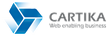 Cartika Offers Reliable High-Performance Microsoft Exchange Cloud...