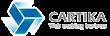 Cartika Expands Its Modular Infrastructure-As-A-Service Platform