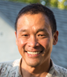 Phil Lew To Speak at Mobile Dev and Test Conference 2015 in San Diego...