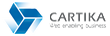 Cartika Announces New Partnership Approach To Managed Infrastructure...