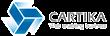 Cartika Celebrates 15 Years Of Successful Hosting Partnerships