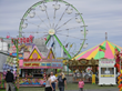 """Cowboy Boots & Hometown Roots"" at the 2014 Chowchilla Fair"