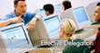tips on how to be efficient at work ebook