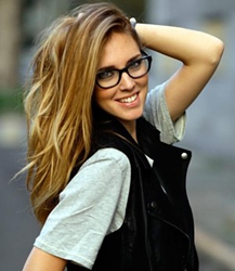 tips to choose styles of glasses