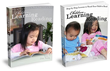 Children Learning Reading Review – The Secret To Teach Your Children...