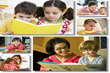Children Learning Reading Review – The Secret To Teach Your Children To Read Fluently