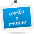 write a cupcake review
