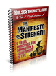 Manifesto of Strength Review | Introduces How to Improve the Life –...