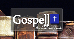 Gospell, Christian music platform