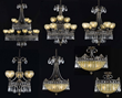 Le Grandeur Collection From Triarch International