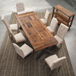 HomeThangs.com Has Introduced a Guide to Choosing Chairs for a...