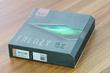 Frenzy Tab 8Z Box