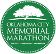 US Fleet Tracking To Manage GPS Tracking for 2014 OKC Memorial...