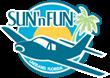 US Fleet Tracking at Sun'n Fun Flyin 2014 with partner FLS MicroJet