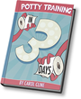 Start Potty Training: Review Examining Carol Cline's Potty Training...