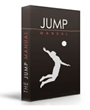 "The Jump Manual Review - ""The Jump Manual"" Helps To Achieve Maximum..."