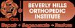 Beverly Hills Orthopedic Institute Now Offering Revolutionary Stem...