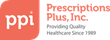 Prescriptions Plus Now Offering Customized Prescription Pain Creams...