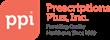 Prescriptions Plus Now Offering Prescription Pain Creams Nationwide...