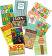 Stockwell Greetings Offers New Lower Priced Greeting Card Packages