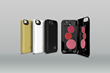 Mocamomo Develops iPhone Case That's Also A Compact Make-Up Kit