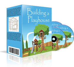 building a playhouse review
