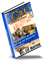cat behavior secrets revealed pdf review