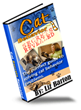 Cat Behavior Secrets Revealed PDF Review | Discover Liz Barton's...