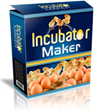 Incubator Maker Review | Discover Mark Samson's Methods For Building...