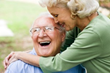 Life Insurance for Seniors - Old Age Increases The Cost of Life...