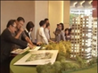 Highline Residences, Kallang Riverside, Trilive Set to Launch 2nd...
