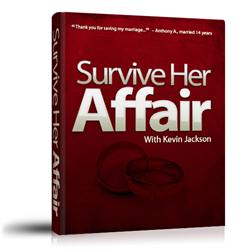 survive her affair pdf review