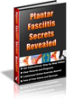 Plantar Fasciitis Secrets Revealed Review | How To Treat Plantar...