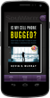 "SpyWarn™ 2.0 eBook - ""Is My Cell Phone Bugged?"""