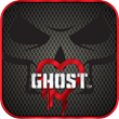 Black Ops Apps Releases GhostHEARTBLEED for Android® Phones and Tablets