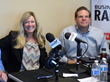 Buckhead Business RadioX® Features Franchise Advisors Mark Jones...