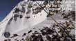 Garmin VIRB Elite Films Two First-Ever Ski Records In One Day With...