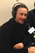 BusinessRadioX®'s Atlanta Technology Leaders Features David...