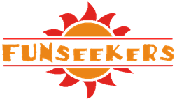 Funseekers Vacations