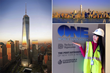 One World Trade Center Hosts Global Fashion Phenomenon