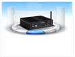 Wholesale DSP-100V Digital Signage Players from Popular Supplier...
