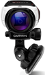 Garmin VIRB Elite and VIRB Discounted at HRWC
