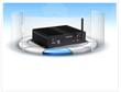 DSP-100V Digital Signage Player
