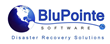 BluPointe Announces Latest Version of Award-Winning Online VDR Backup Solution
